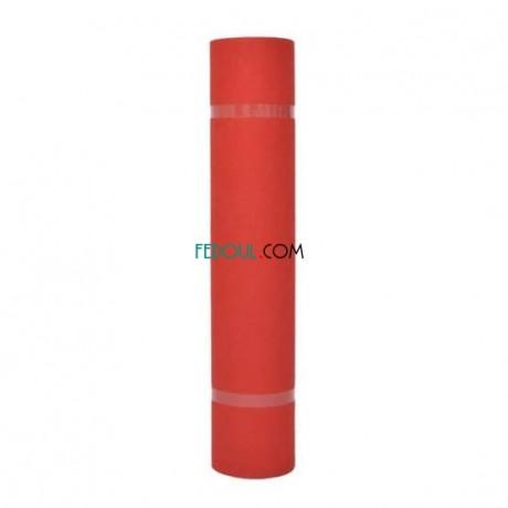 tapis-rouge-10-m-big-0