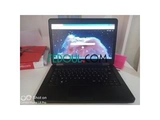 VENT PC DELL LATITUDE E5440