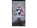 3andi-les-boules-w-triangle-ta3-billard-masta3mline-small-0
