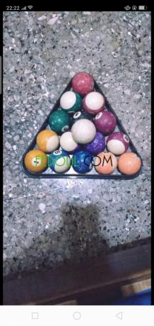 3andi-les-boules-w-triangle-ta3-billard-masta3mline-big-0