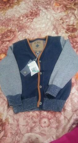 tricot-ou-jacket-colle-v-monches-longs-super-promos-big-0