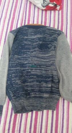 tricot-ou-jacket-colle-v-monches-longs-super-promos-big-5