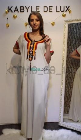 robes-kabyles-big-4