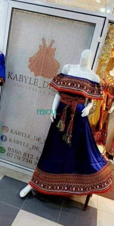 robes-kabyles-big-3