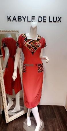 robes-kabyles-big-5