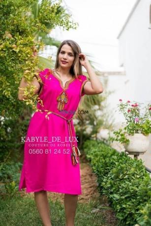 robes-kabyles-big-1