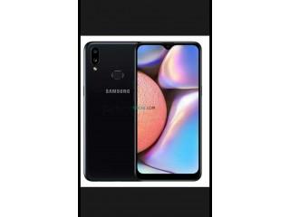 هاتف ذكي Samsung A10s