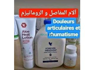 Tous les problèmes de maladies chroniques