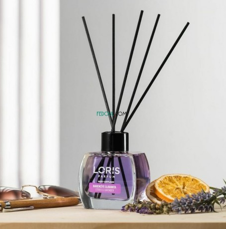 loris-parfum-big-0