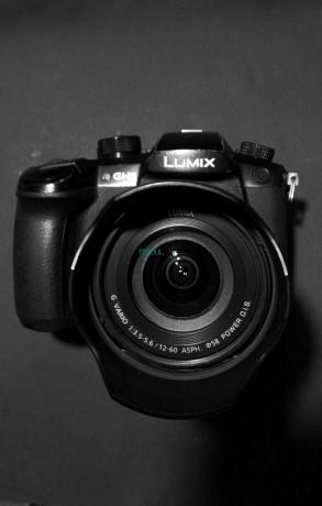 panasonic-lumix-gh5-big-0