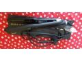 lisseur-a-vapeur-ciramique-pour-les-cheveux-400f-small-3