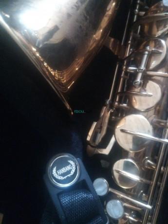 saxophon-tinor-big-1
