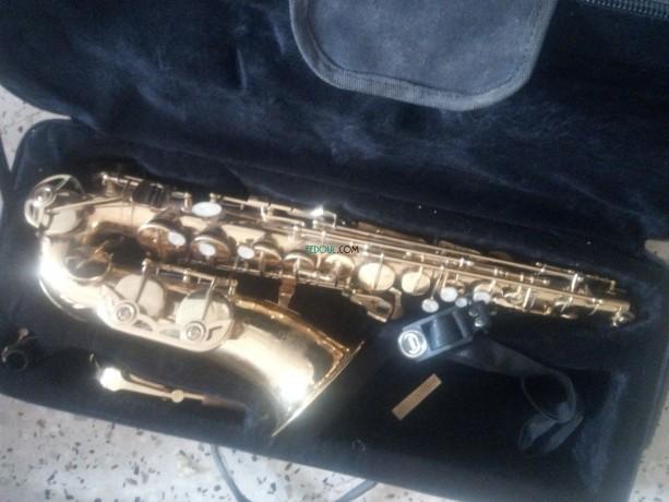 saxophon-tinor-big-0