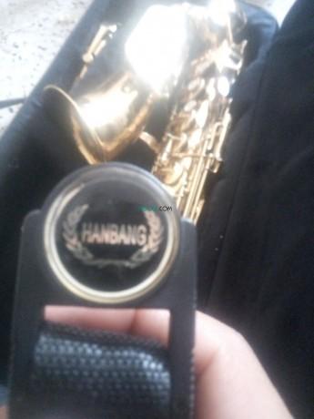 saxophon-tinor-big-2