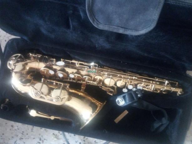 saxophon-tinor-big-3