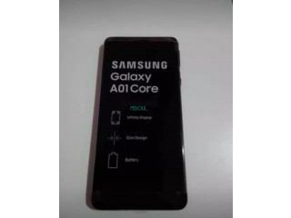 Samsung galaxy a01 core 2/32