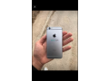 apple-iphone-6s-128gb-batterie-100-small-0