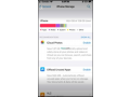 apple-iphone-6s-128gb-batterie-100-small-7