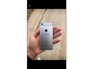 Apple iPhone 6s 128GB Batterie 100%