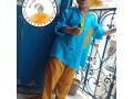 tenue-djad-small-1