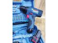 visseuse-bosch-21-v-valise-avec-accessoire-small-5