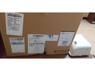 Dell optiplex i5 all in one 5030
