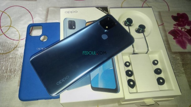 oppo-a15-big-2