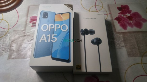 oppo-a15-big-5