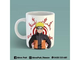 Mug Personnalisé sur commande