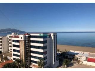 PROMO_BEJAIA ️ Hotel_syphax 4 de luxe (juillet ,aout)Hébergement 03Jours/02Nuit A seulement 17400Da