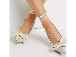 Chaussure asos