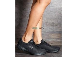 Skechers femme