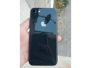 Iphone 8 batterie 85 original empreinte active