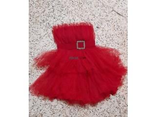 Articles robe de maison robe soiré robe fillette