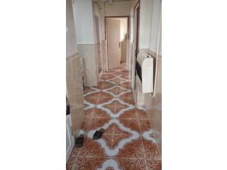 Appartement f5 alge 3aban rmdan