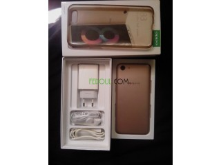OPPO A83 32GB JDID