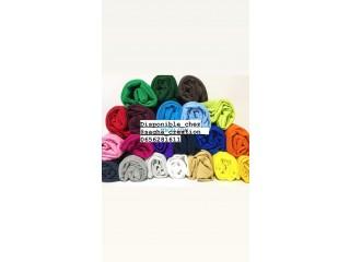 Solde T-shirt oversize 100% cotton