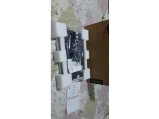 Pc portable lenovo Lenovo Ideapad 330 15.6 N4000 Celeron