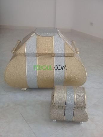 sndok-ghaz-alaaros-big-0