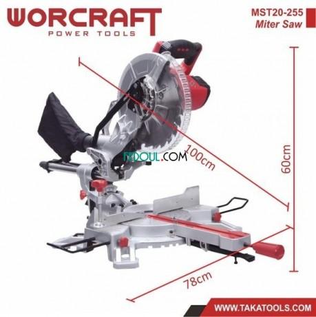 scie-a-onglet-worcraft-2000w-big-0