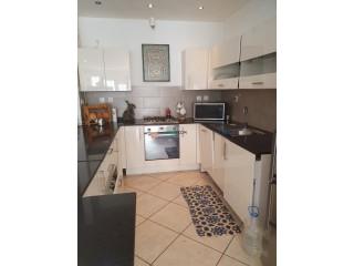 Appartement f3 a vendre
