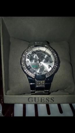 une-montre-luxe-pour-femme-brandguess-big-1
