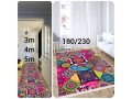 tapis-couloir-3d-3-4-5m-link-small-0