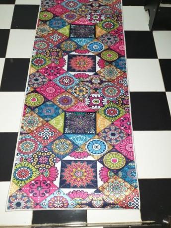 tapis-couloir-3d-3-4-5m-link-big-1