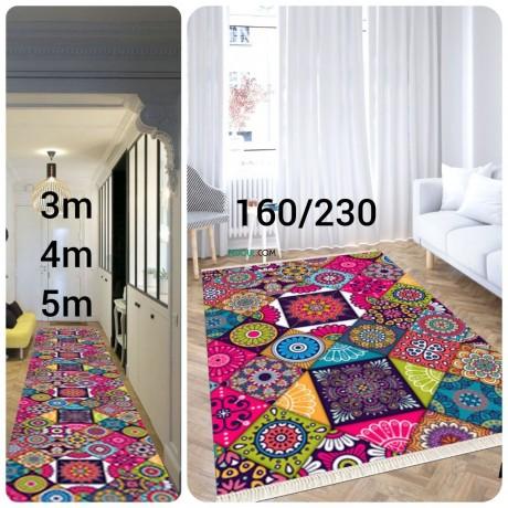 tapis-couloir-3d-3-4-5m-link-big-0