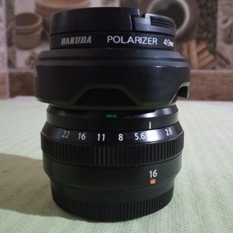 fujifilm-16mm-28-r-wr-big-0
