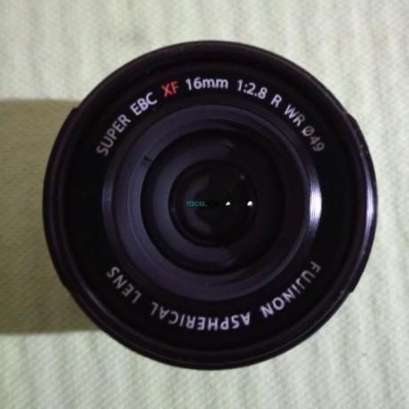 fujifilm-16mm-28-r-wr-big-1