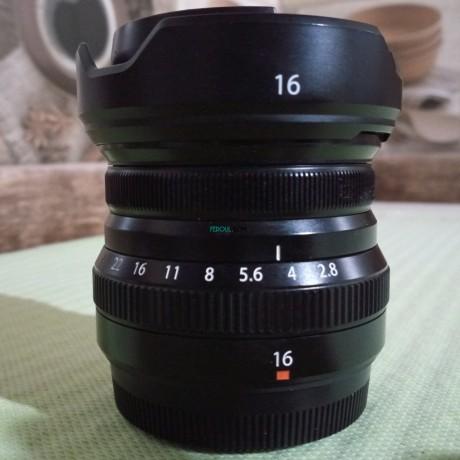 fujifilm-16mm-28-r-wr-big-2