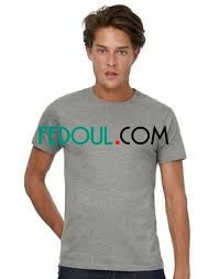 t-shirts-simple-big-1