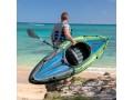 challenger-kayak-sport-k1-small-1